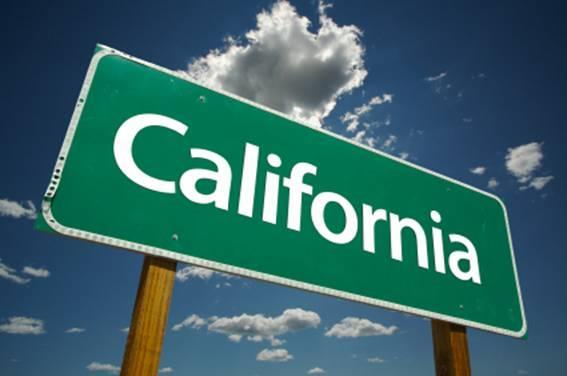 California real estate the top nine most expensive cities